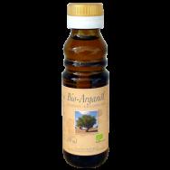 Bio-Arganöl geröstet / DE-ÖKO-006 Kontrollstelle
