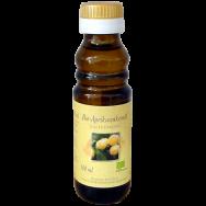 Bio-Aprikosenkernöl / DE-ÖKO-006 Kontrollstelle