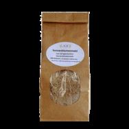 Bio-Schwarzkümmelmehl, teilentölt aus ägyptischer Bio-Saat