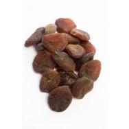 Bio-Aprikosen süß - 200g - DE-ÖKO-006