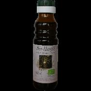 Hildegard - Hanf-Extrakt - Vollspektrum Extrakt