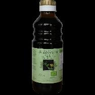 Bio-Kürbiskernöl (steirisch) DE-ÖKO-006 Kontrollstelle
