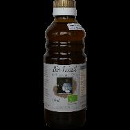"""Bio-Leinöl nativ """"Lignane-Plus"""" - DE-ÖKO-006 Kontrollstelle - Deutsche Landwirtschaft"""