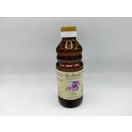 Bio-Mandelöl-250ml