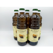 Bio-Erdnussöl, kaltgepresst DE-ÖKO-006 Kontrollstelle