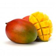 """Bio-Mango - """"Frucht der Götter"""" - 100g - DE-ÖKO-006"""