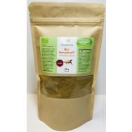 Bio-Hansekraft Smoothie&Shake 250g - vegan und glutenfrei - DE-ÖKO 006 Kontrollstelle