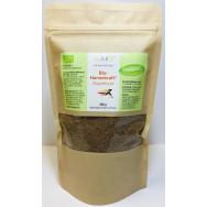 """""""Bio-Hansekraft-Superfood"""" - vegan + glutenfrei - DE-ÖKO-006 Kontrollstelle"""