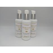 Mizellenwasser Toner (mit Hyaluronsäure)