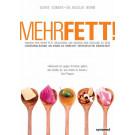 MehrFett - Ulrike Gonder + Nicolai Worm