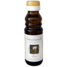 Schwarzkümmelöl (ägypt.) nativ und naturbelassen