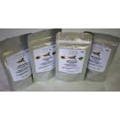 aminohanse®-Fruchtpulvermischung - vegan
