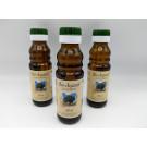 Bio-Arganöl / DE-ÖKO-006 Kontrollstelle
