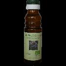 Bio-Borretschsamenöl - DE-ÖKO-006 Kontrollstelle
