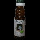 Bio-Leinöl nativ DE-ÖKÖ-006 Kontrollstelle - Deutsche Landwirtschaft