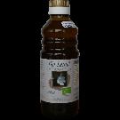 """Bio-Leinöl nativ """"L-Plus"""" - DE-ÖKO-006 Kontrollstelle - Deutsche Landwirtschaft"""