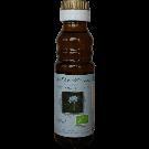Bio-Schwarzkümmelöl (ägypt.) - DE-ÖKO-006 nativ und naturbelassen