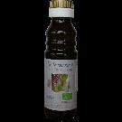 Bio-Traubenkernöl nativ ungefiltert - DE-ÖKO-006 Kontrollstelle