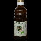 Bio-Walnussöl nativ - DE-ÖKO-006 Kontrollstelle