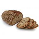 1Stk Quark-Lein-Brot 400g - glutenfrei