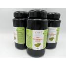 Bio-Gerstengras-Pulver aus deutscher Landwirtschaft- DE-ÖKO-006 Kontrollstelle