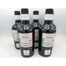 Bio-Olivenöl Abruzzen (ital.)