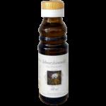 Schwarzkümmelöl (ägypt.) ozonisiert