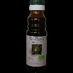 Bio-Hanföl nativ - DE-ÖKO-006 Kontrollstelle